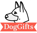 Dog Gifts.nl